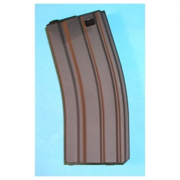 M16 Magazine (130 Rounds) GP094