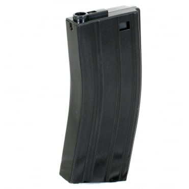 G&P M16 Magazine 130 rounds