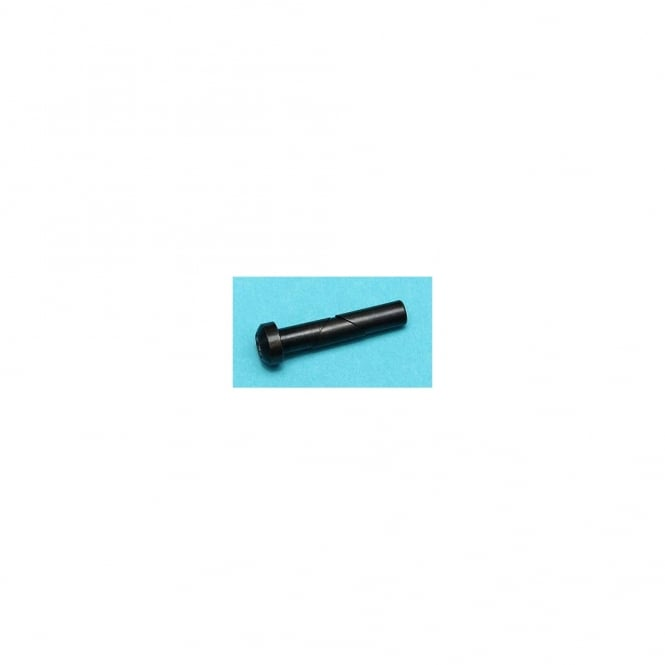 G&P M16A2 Front Lock Pin