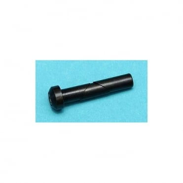 M16VN Front Lock Pin