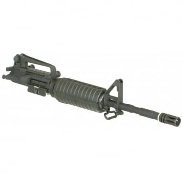 G&P M4A1 Colt - Upper Receiver