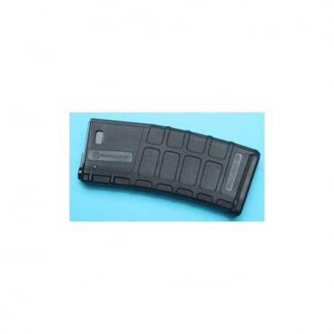 Magpul PTS High Capacity Magazine 330 Rounds