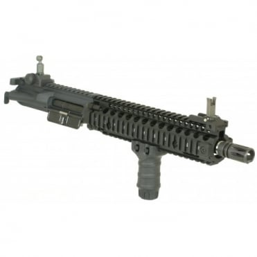 G&P Mk18 Mod I (Black) - Upper Receiver