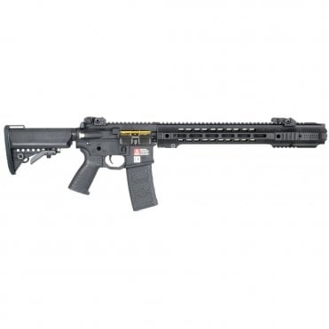 G&P Salient Arms SAI GRY M4 (Long) - Ex Display