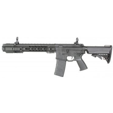 G&P Salient Arms SAI GRY M4 (Short)