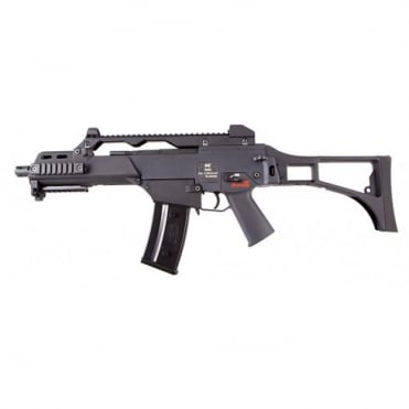 G39C Assault Rifle (AEG)