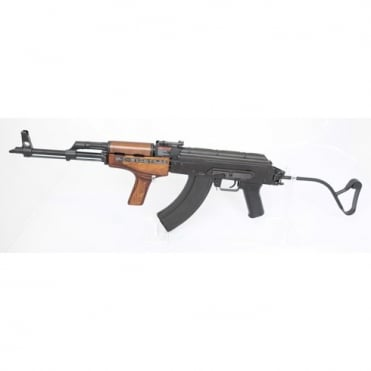 GIMS AK47 - Full metal, Real wood
