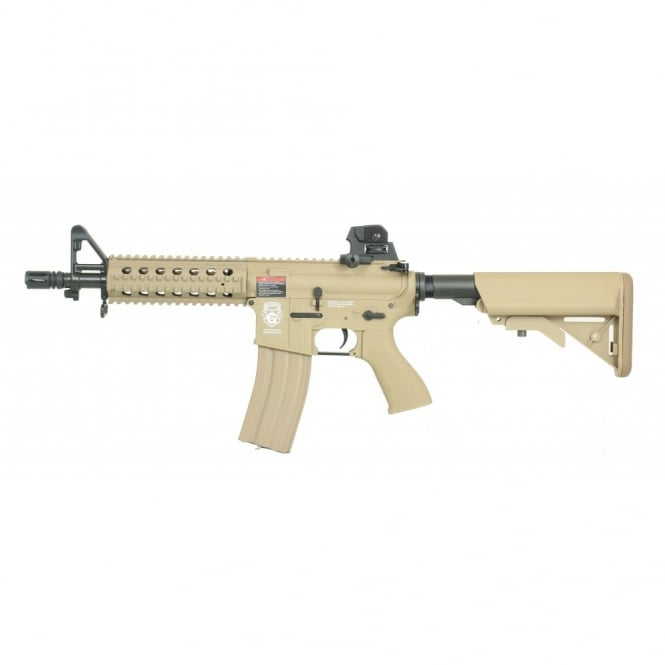 G&G Airsoft GR15 Raider DST *Blowback*