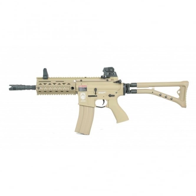 G&G Airsoft GR4 100Y DST Blowback