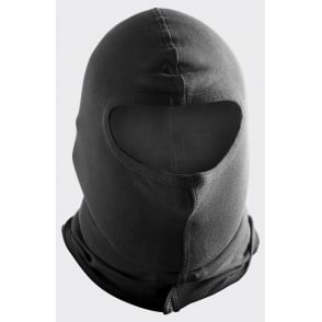 HELIKON One Hole Balaclava