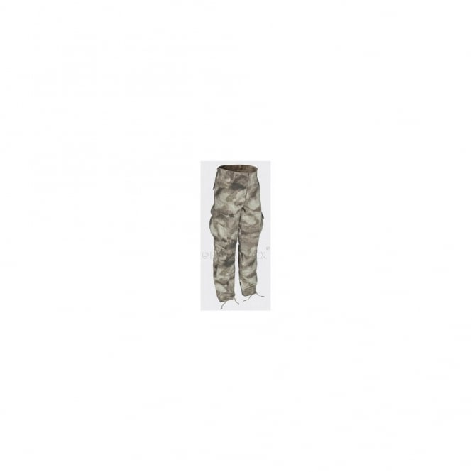 Helikon Tex CPU Trousers ATACS AU