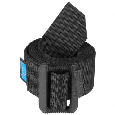 HELIKON UTL Urban Tactical Line Belt - Black