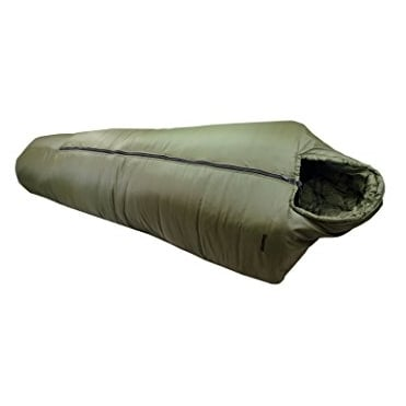 Highlander Outdoor Challenger 400 Sleeping Bag