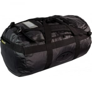Highlander Outdoor Lomond 90 Litre Duffle