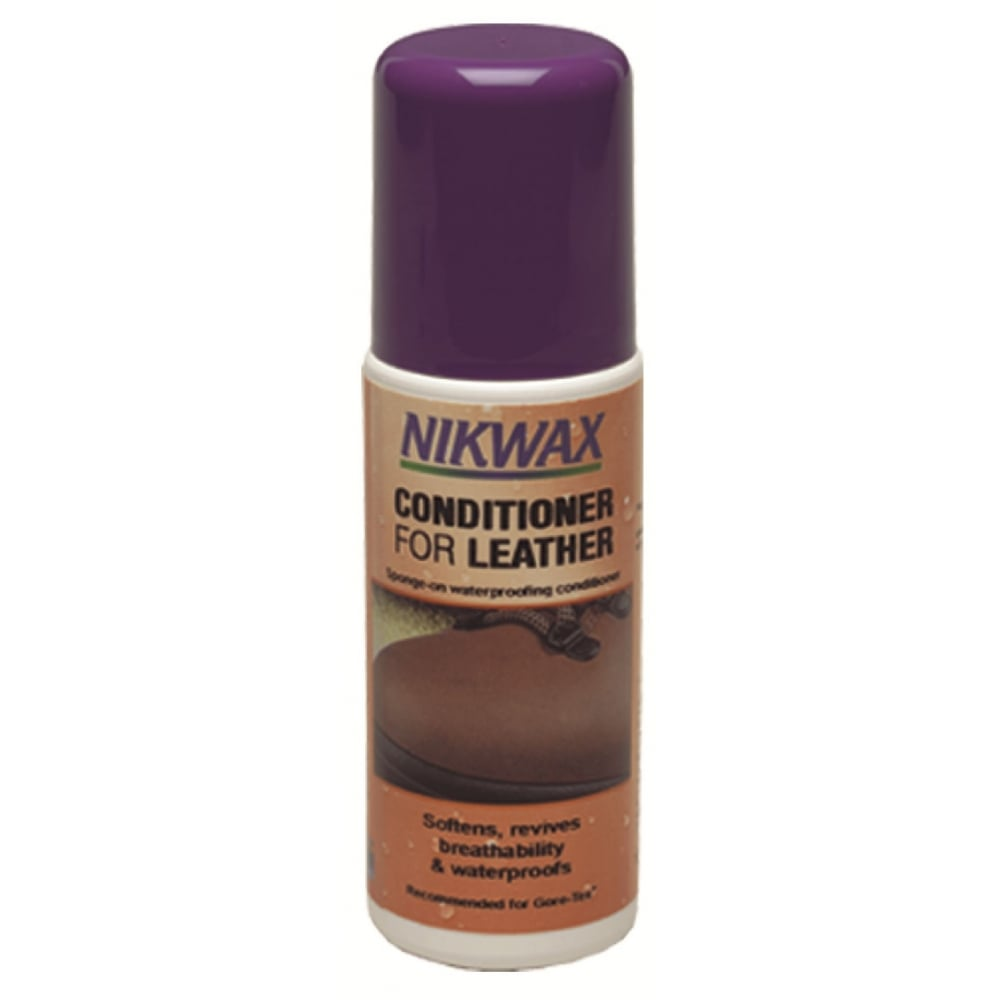 Under Armour Hawaii Warriors Black Sideline Garment Washed: Nikwax Conditioner For Leather 125ml