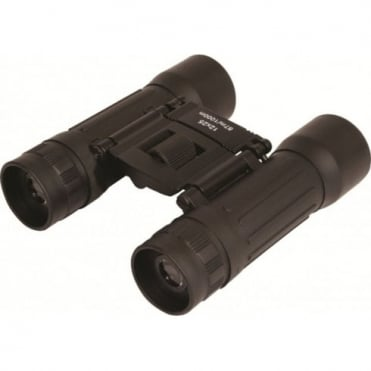 Highlander Outdoor Pocket Binoculars 12x25mm