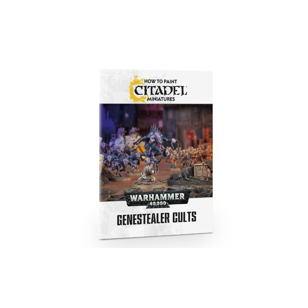 Citadel How To Paint Miniatures Pdf - buildlastsite's diary