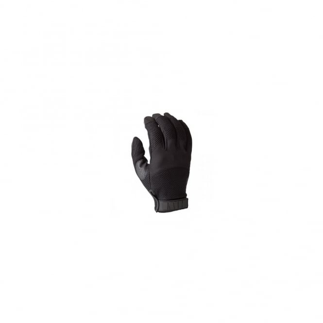 HWI Unlined Touchscreen Glove