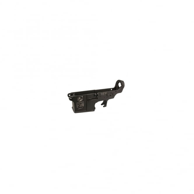ICS M4 Metal Lower Receiver