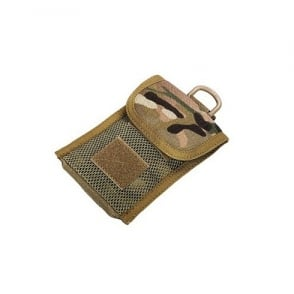 iPhone Pouch Multicam