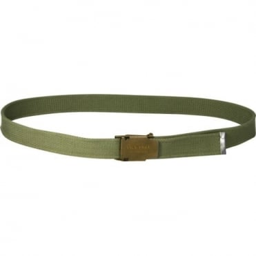 Jack Pyke Fieldman Belt