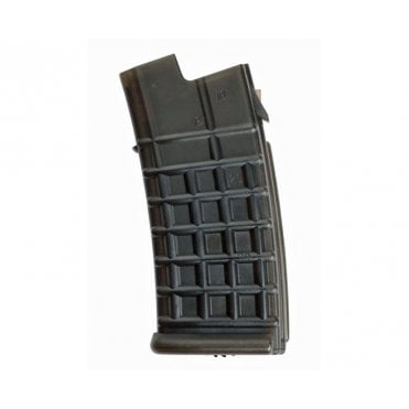 Jing Gong AUG High Capacity Magazine