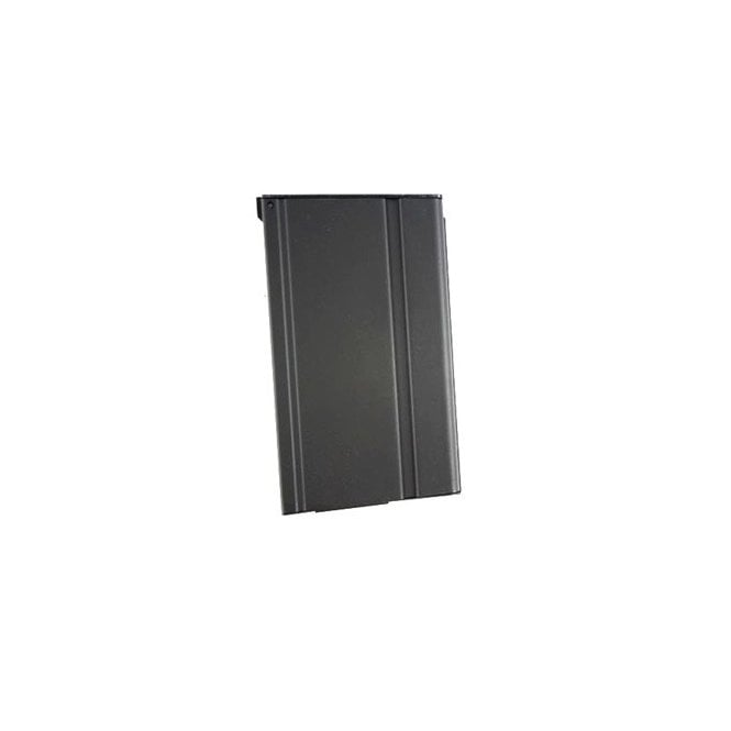 Jing Gong Spare High Capacity Magazine M14
