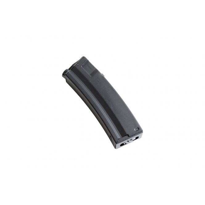 Jing Gong Spare Magazine for MP5K AEG