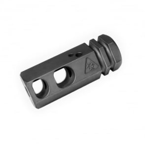 King Arms BRO Compensator