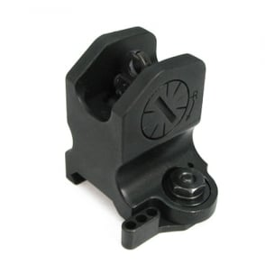 King Arms Tactical QD Rear Sight