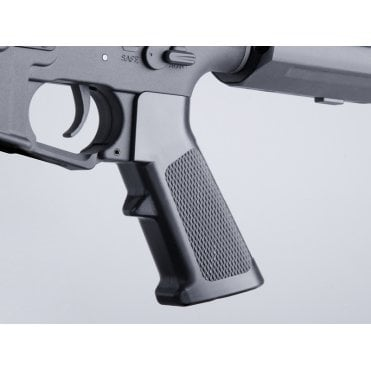 Krytac Alpha/LMG Enhanced Pistol Grip Assembly
