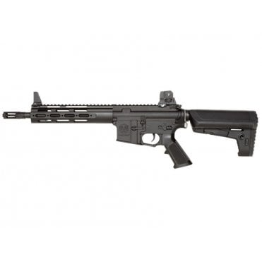 Krytac Alpha Series CRB AEG - Black
