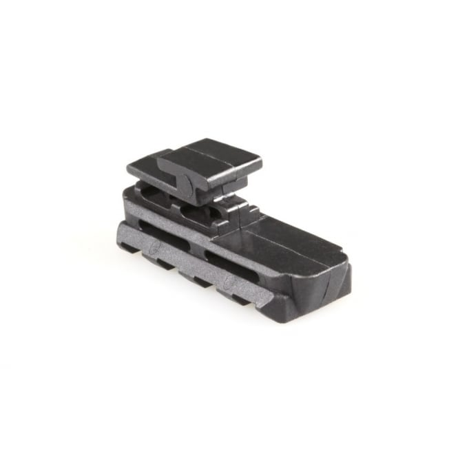 Krytac Battery Stock Mono Pod Adapter