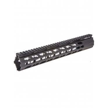 "Krytac Defiance Series Officially Licensed CRB 10"" TR110 KeyMod Rail System"