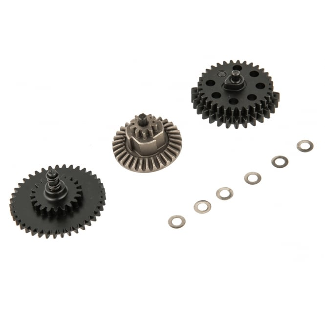 Krytac Enhanced Torque Gear Set - 18:1 Ratio