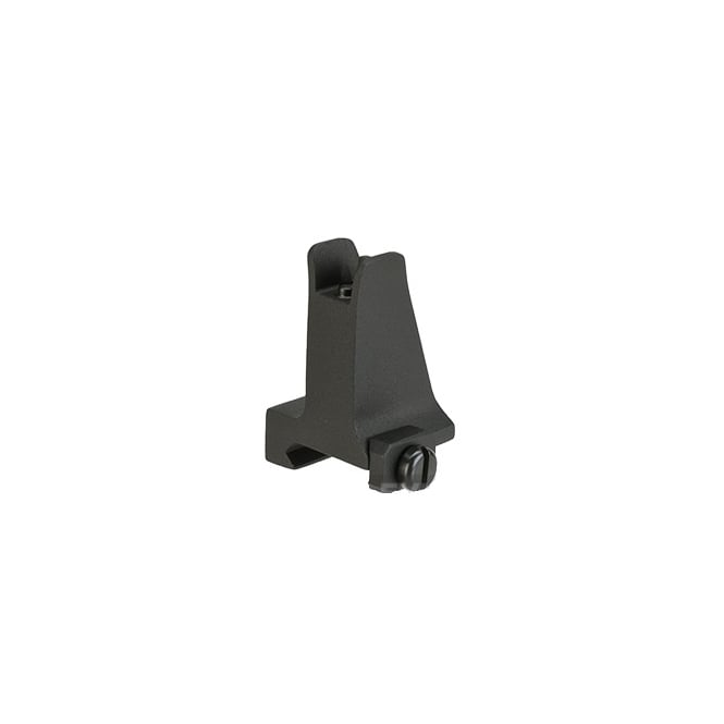 Krytac Front Iron Sight