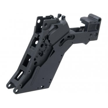 Krytac Gearbox Casing for KRISS Vector AEG