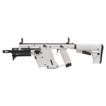 Krytac KRISS Vector AEG - Alpine Limited Edition - Pre-Order