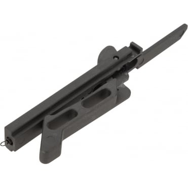 Krytac KRISS Vector Charging Handle Assembly