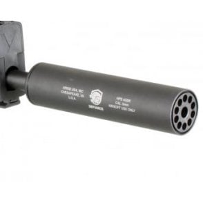 Krytac KRISS Vector Mock Suppressor HPS 4GSK (14mm CCW)