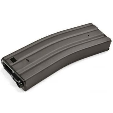 Krytac M4/Trident/LVOA High Capacaity Magazine 350 rounds