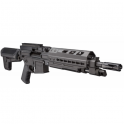 Krytac Trident LMG Enhanced - Black