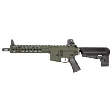 Krytac Trident MkII CRB - Foliage Green