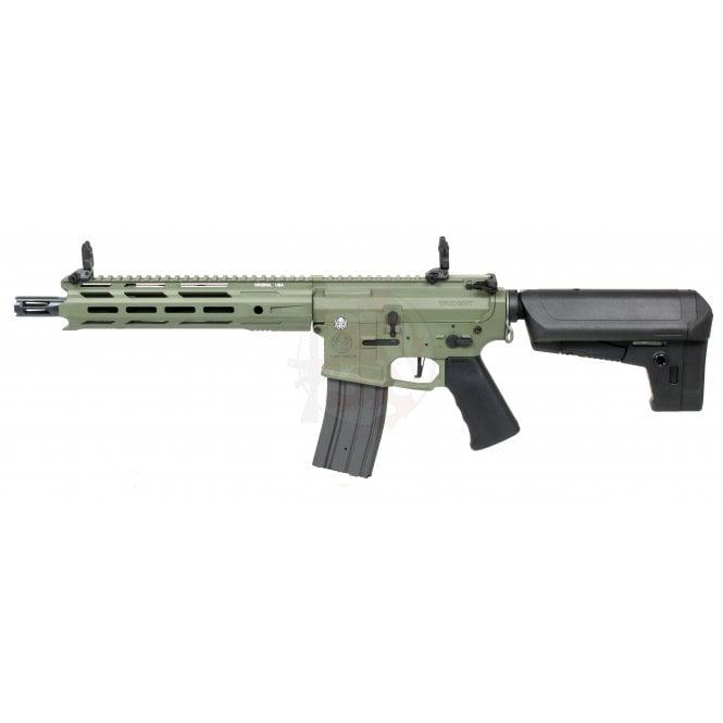 Krytac Trident MkII CRB-M - Foliage Green