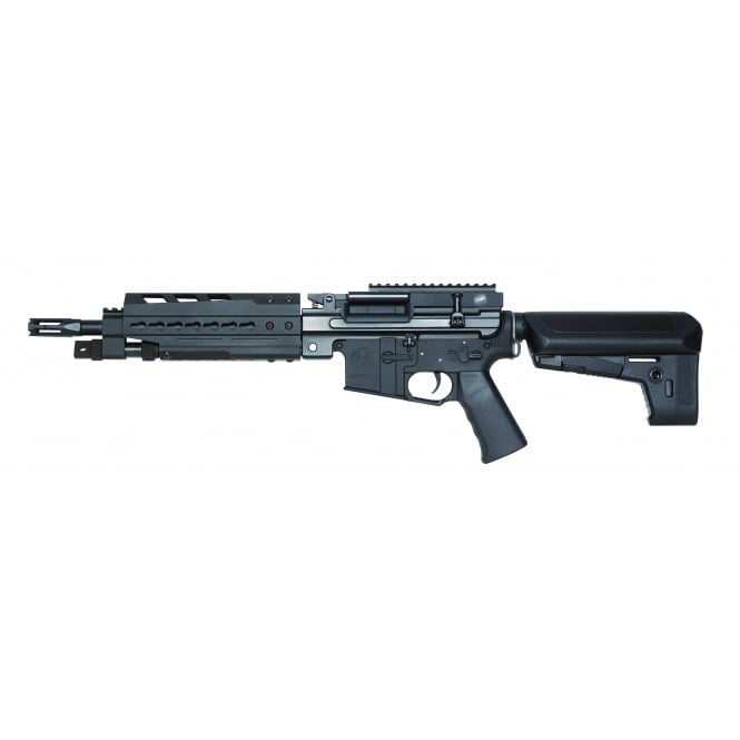 Krytac Trident MkII LMG Enhanced