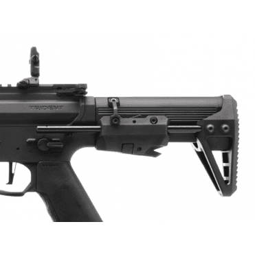 Krytac Trident PDW-M CCS2 Gen2 Stock Assembly