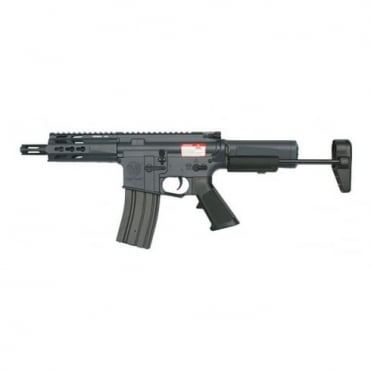 Krytac Trident PDW - Wolf Grey Special Edition