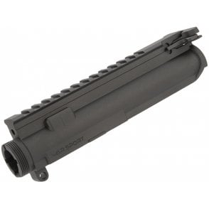 Krytac War Sport LVOA Upper Receiver Assembly Black