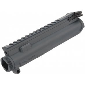 Krytac War Sport LVOA Upper Receiver Assembly Combat Grey