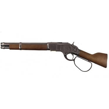 KTW Winchester M1873 Randall - New Edition